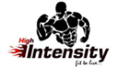 High Intensity Gym photo