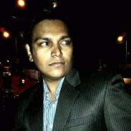 Chandan Kumar Engineering Diploma Tuition trainer in Pune