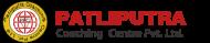 Patliputra Coaching Centre Pvt Ltd photo