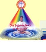 Arkvidya photo