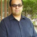 Sachin Bhatnagar photo
