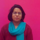 Sangeeta Gupta photo