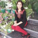 Vidhu A. photo