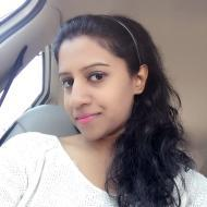 Nandini photo
