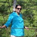 Jayalalitha photo