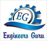 Engineers Guru Academy photo
