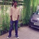 Dhanush photo