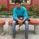 Vijay Pal picture