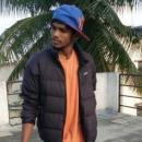 Chetan Kumar photo