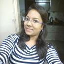 Namisha Gupta  photo