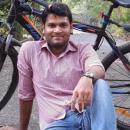 Vishwas Singh photo