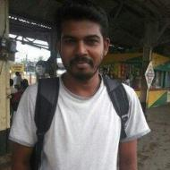 Vijayakumar Sankaran Selenium trainer in Chennai