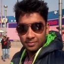 Himanshu photo