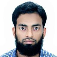 Md Shahnawaz Alam Class 11 Tuition trainer in Delhi