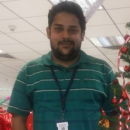 Swaroop  photo