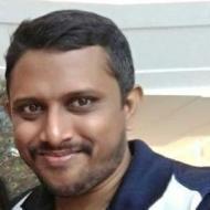 Narasaiah Web Services trainer in Bangalore