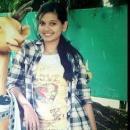 Shweta Subhash Khandare photo