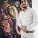 Vishnu Rajput photo