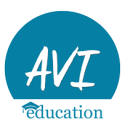 AVI Educations picture