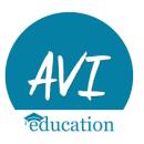 AVI Educations photo