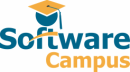 SoftwareCampus photo