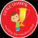 Little Champs Preschool photo