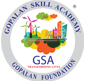 Gopalan Skill Academy photo