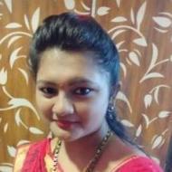 Deepa Class 11 Tuition trainer in Chennai