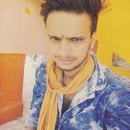 Giriraj Aheer Search engine Ranking trainer in Jaipur