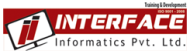 Interface Informatics Pvt Ltd photo