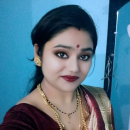 Baishali Bhattacharyya photo