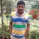 Antony Prem J photo
