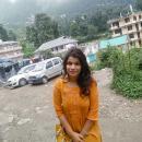 Anjali U. photo