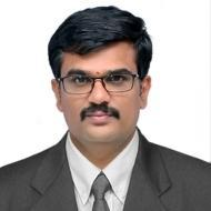 Anil Engineering Entrance trainer in Bangalore