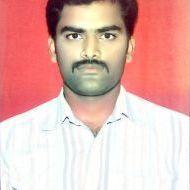 Karthikreddy photo