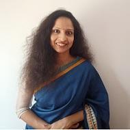 Saraswathy Janakiraman photo