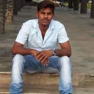 Raju photo