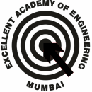 Excellent Academy Of Engineering photo