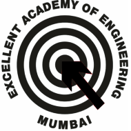 Excellent Academy Of Engineering BTech Tuition institute in Mumbai