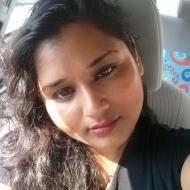 Parvathy R. photo