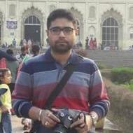 Srijit Dutta photo