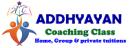 Addhyayan photo