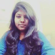 Harsha M. Class I-V Tuition trainer in Bangalore