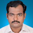 Dr M. Ganesan photo