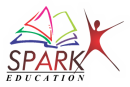 Spark Education photo