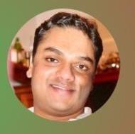 Rahul Bommanahalli Lakshmaiah photo