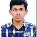 Raghunathareddy photo