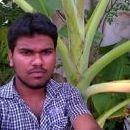 Jagath Konangi photo