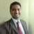 Pranav Anand Mishra. picture