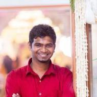 Gs Krishna K. Soft Skills trainer in Chennai